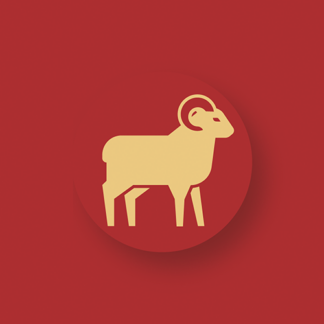 Agneau - Mouton